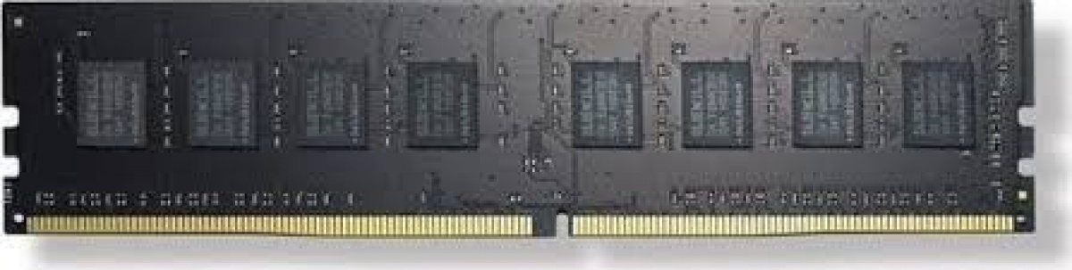 Memorie Value, DDR4, 8 GB, 2133 MHz, CL15