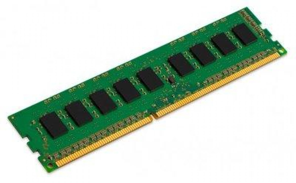 Memorie KCP316ND8/8, DDR3, 8 GB, 1600 MHz, CL11, pentru Dell