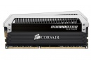 Memorie Corsair Dominator Platinum , DDR4, 8 GB, 3733 MHz, CL 17, kit
