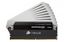 Memorie Corsair Dominator Platinum , DDR4, 64 GB, 3200 MHz, CL 16, kit