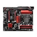 Placa de baza AMD AM3+ ASRock 970A-G/3.1