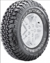 Anvelopa GOODYEAR 235/85R16 114/111Q WRANGLER MT/R LT MS