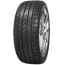 Anvelopa TRISTAR 245/40R19 98W SPORTPOWER XL