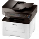 Multifunctionala Samsung Xpress-M2675FN MFP laser, monocrom, format A4, fax, retea