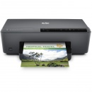 HP OfficeJet 6230 MFC Inkjet, Color, Format A4, Wi-Fi, Duplex