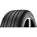 Anvelopa PIRELLI Scorpion Verde XL PJ  RUN FLAT  ECO, 255/50R19, 107W, C,  B , )) 72