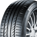 Anvelopa CONTINENTAL 315/35R20 110W SPORT CONTACT 5 XL FR SSR RUN FLAT; C  B  )) 74