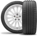 Anvelopa GOODYEAR Eagle F1 Asymmetric SUV XL FP, 275/45R21, 110W, C, C,  )) 71