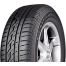 Anvelopa FIRESTONE Destination HP, 265/65 R17, 112H, E, B, ))72