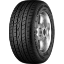 Anvelopa CONTINENTAL CrossContact UHP FR, 235/55 R17, 99H, E, A, )) 71