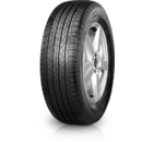Anvelopa MICHELIN Latitude Tour HP XL, 285/60 R18, 120V, C, C,  )) 71