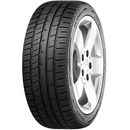 Anvelopa GENERAL TIRE 225/45R17 91Y ALTIMAX SPORT FR