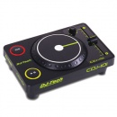 Consola DJ DJ-Tech MINI USB CONTROLLER