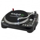 Consola DJ DJ-Tech VINYL PLAYER CU USB/SD