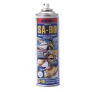 ACTION.CAN AEROSOL ADEZIV UNIVERSAL SA90 500ML