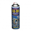 ACTION.CAN AEROSOL CURATARE HIDROFUG CG90 500ML