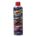 ACTION.CAN AEROSOL REMEDIERE ZGARIETURI AMAZE 500ML