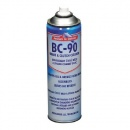 ACTION.CAN AEROSOL CURATARE DISC FRANA SI AMBREAJ BC90 500ML