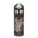ACTION.CAN AEROSOL GRAFITAT TERMOREZISTENT CS90 500ML