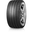 Anvelopa MICHELIN Pilot Super Sport XL PJ ZR, 265/30 R19, 93Y, E, A, )) 71