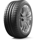 Anvelopa MICHELIN Pilot Sport PS2 XL PJ ZR RO1, 265/30 R20, 94Y, E, B, ) 70