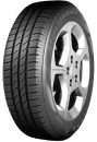 Anvelopa FIRESTONE 165/60R14 75T MULTIHAWK 2