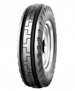 CULTOR 7.50-16 98A6 8PR AS-Front 08 F-2 (E-4.7)TT