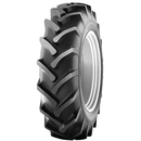 CULTOR 12.4-28 10PR AS-AGRI 19 R-1 (E-24) TT