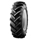 CULTOR 13.6-38 8PR AS-Agri 13 R-1 (E-24) TT