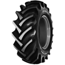 FIRESTONE 18.4-34 8PR All Traction Champion R-1 (E-54) TT
