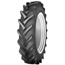CULTOR 11.2-24 116A6 8PR AS-AGRI 10 R-1 (E-20.9)TT