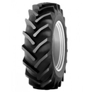 CULTOR 14.9-28 8PR AS-AGRI 20 R-1 (E-24) TT