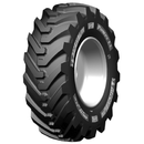 MICHELIN 340/80-18 143A8 IND POWER CL (12.5/80-18) R-4 (E-24) TL