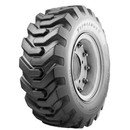 FIRESTONE 440/80-28 156A8 Super Traction Loader(STL)(16.9-28) R-4 (E-54) TL