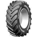 MICHELIN 600/65R34 151D MULTIBIB R-1 (E-54) TL