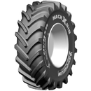 MICHELIN 600/70R30 152D MACHXBIB R-1W(E-54) TL