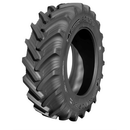 Taurus 480/70R28 140A8/140B POINT 70(16.9R28) R-1 (E-24) TL