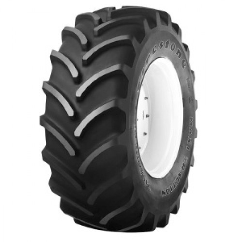 800/65R32 178A/178B MAXI TRACTION R-1W(E-121.7)TL