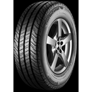 Anvelopa CONTINENTAL 205/65R16C 107/105T VANCONTACT 100 8PR
