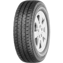 Anvelopa GENERAL TIRE 235/65R16C 115/113R EUROVAN 2 8PR