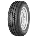 Anvelopa CONTINENTAL 225/60R16C 111/109T VANCO ECO 8PR