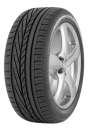 Anvelopa GOODYEAR 245/45R18 96Y EXCELLENCE FP ROF RUN FLAT