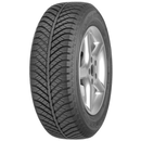 Anvelopa GOODYEAR 195/60R16C 99/97H VECTOR 4SEASONS 6PR MS 3PMSF