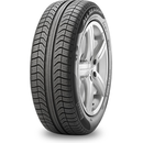 Anvelopa PIRELLI 205/55R16 91V CINTURATO ALL SEASON MS 3PMSF
