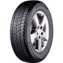 Anvelopa FIRESTONE 205/55R16 91H MULTISEASON MS