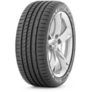 Anvelopa GOODYEAR 225/55R16 99Y EAGLE F1 ASYMMETRIC 2 XL FP