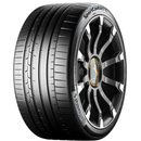 Anvelopa CONTINENTAL 265/30R19 93Y SPORT CONTACT 6 XL FR ZR