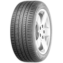 Anvelopa BARUM 205/50R16 87Y BRAVURIS 3HM