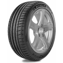 Anvelopa MICHELIN 255/35R19 96Y PILOT SPORT 4 XL PJ ZR