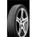 Anvelopa CONTINENTAL 265/35R21 101Y SPORT CONTACT 5P XL FR ZR T